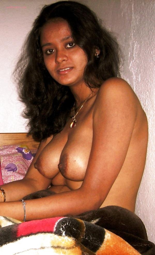 lovely indian naked girls pics to jerk off - 48