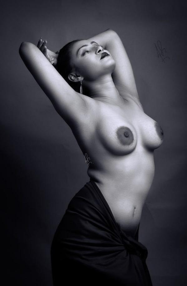 lovely sexy bhabhi pics big boobs pussy ass - 16