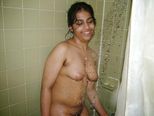 lovely sexy bhabhi pics big boobs pussy ass - 23