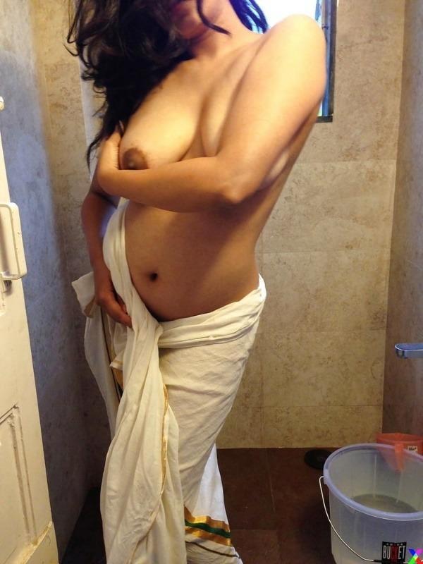lovely sexy bhabhi pics big boobs pussy ass - 3