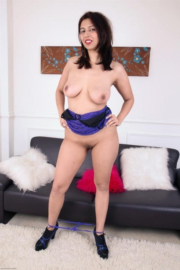 lovely sexy bhabhi pics big boobs pussy ass - 41