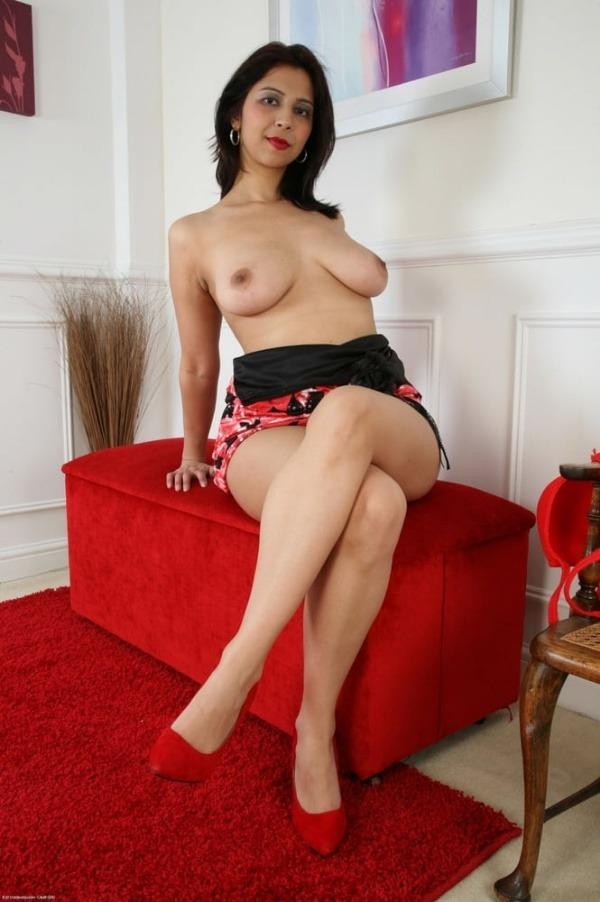 lovely sexy bhabhi pics big boobs pussy ass - 46