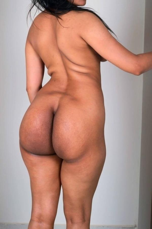 mature mallu nude photos to uplift horny desires - 12