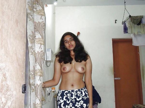 mature mallu nude photos to uplift horny desires - 13
