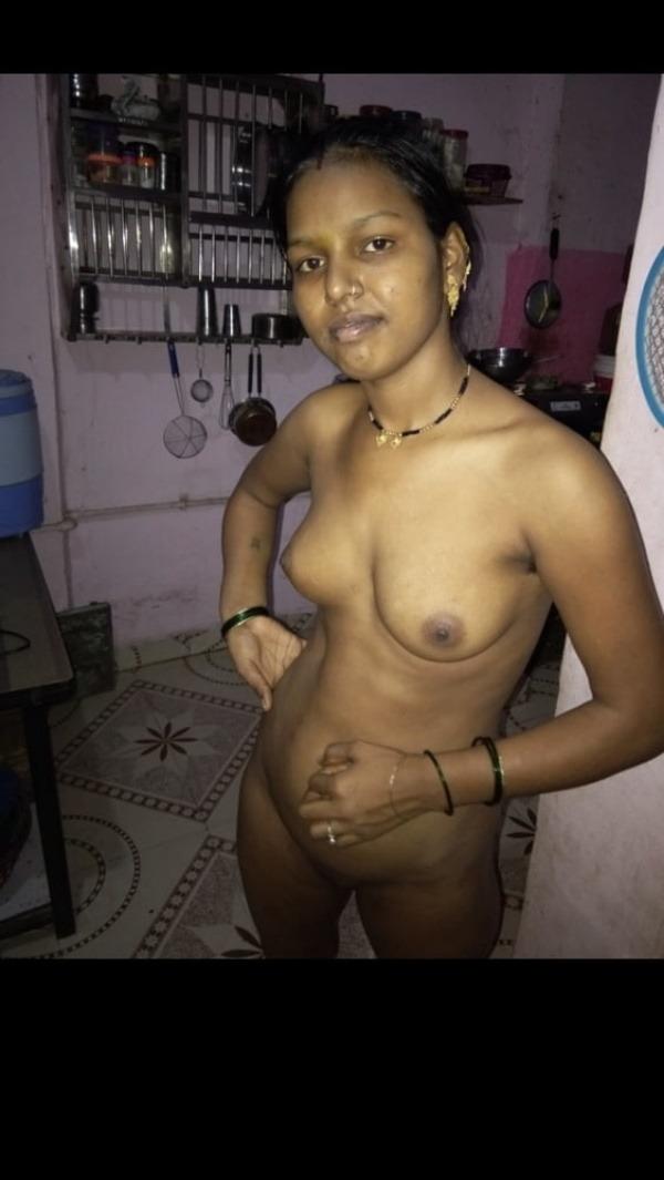 mature mallu nude photos to uplift horny desires - 20