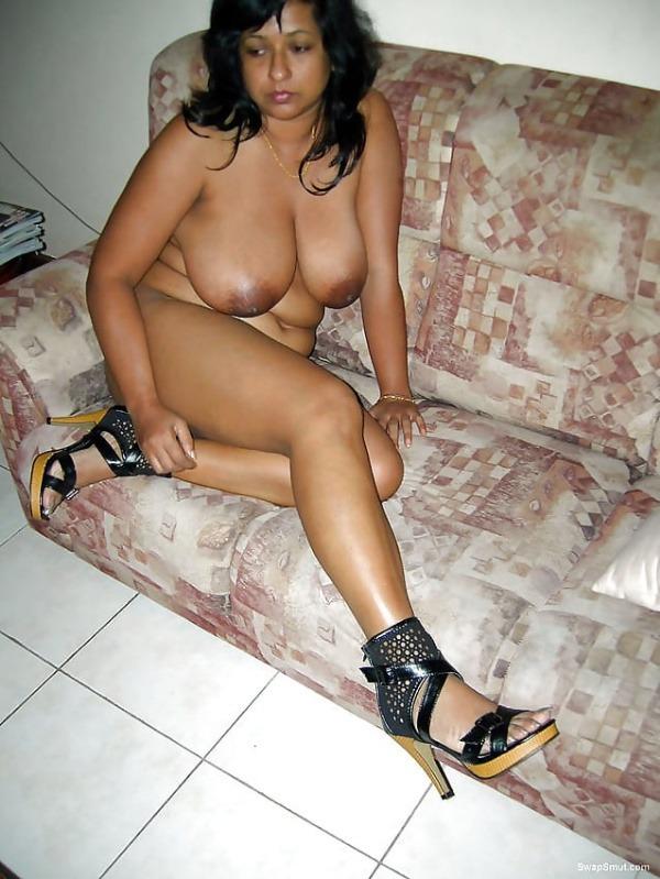 mature mallu nude photos to uplift horny desires - 29