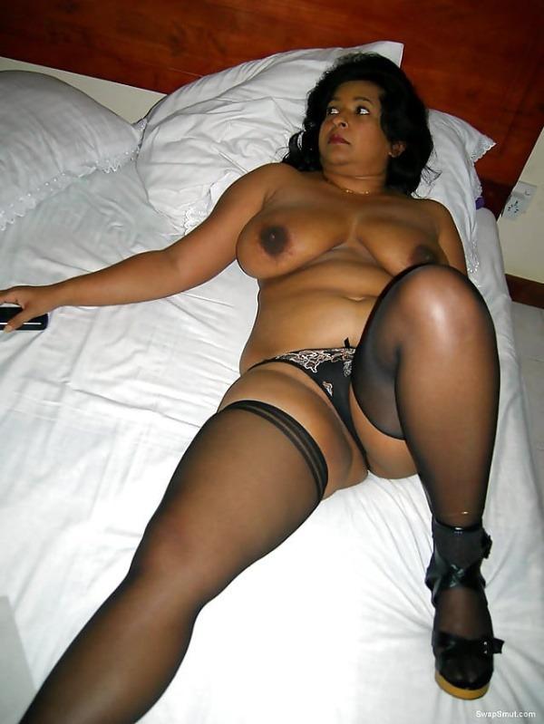 mature mallu nude photos to uplift horny desires - 30