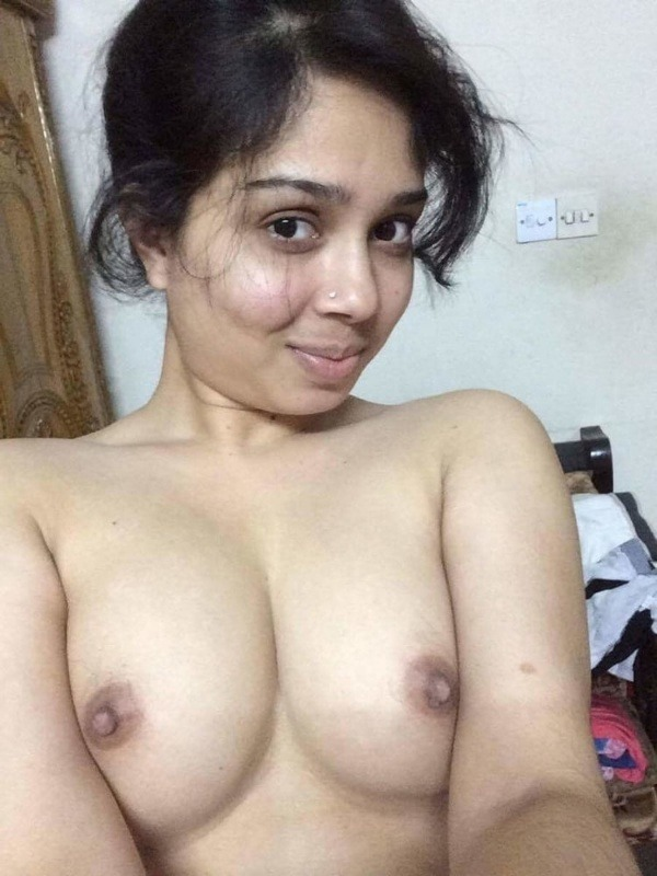 mature mallu nude photos to uplift horny desires - 41