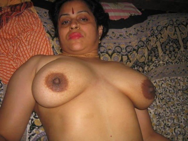 mature mallu nude photos to uplift horny desires - 50