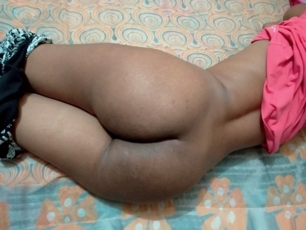 most viewed sexy mallu aunty nude images - 12