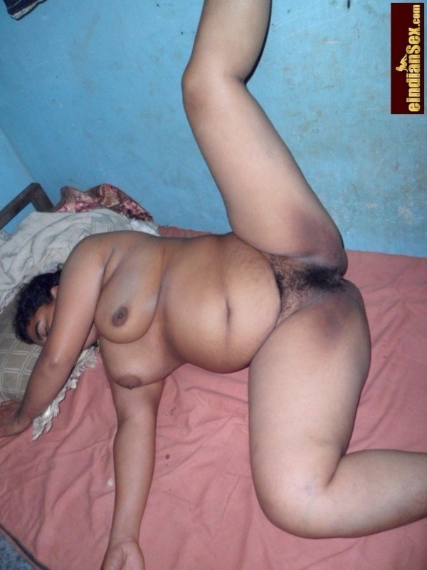 most viewed sexy mallu aunty nude images - 24
