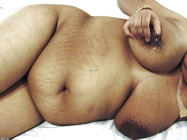 most viewed sexy mallu aunty nude images - 3