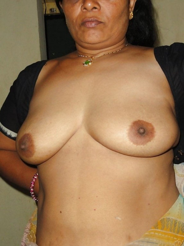 most viewed sexy mallu aunty nude images - 4