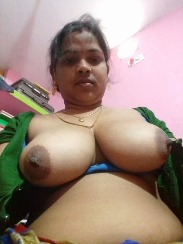 most viewed sexy mallu aunty nude images - 48