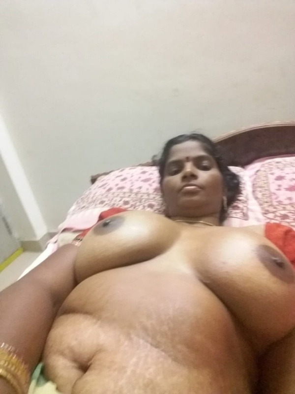 most viewed sexy mallu aunty nude images - 9