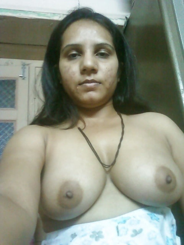 naughty women showing juicy big boobpics - 14