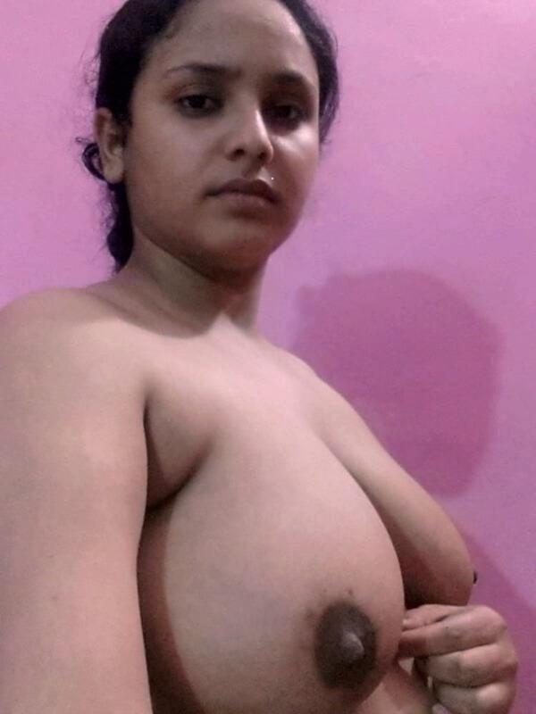 naughty women showing juicy big boobpics - 16