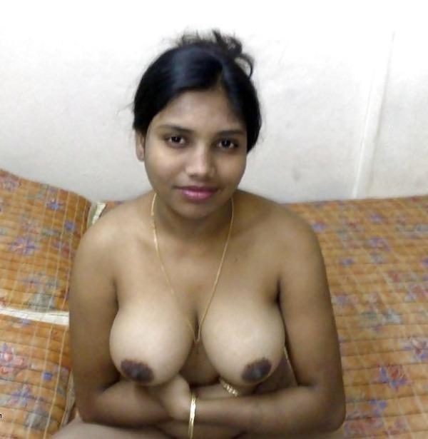 naughty women showing juicy big boobpics - 19