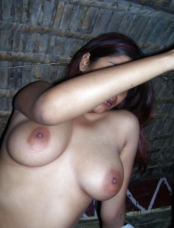 naughty women showing juicy big boobpics - 23