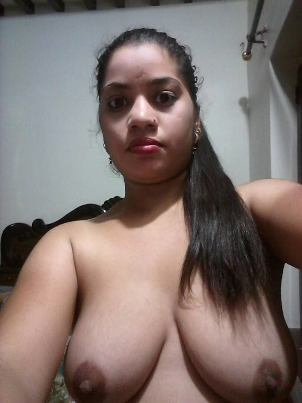naughty women showing juicy big boobpics - 26