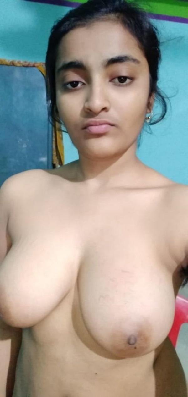 naughty women showing juicy big boobpics - 30