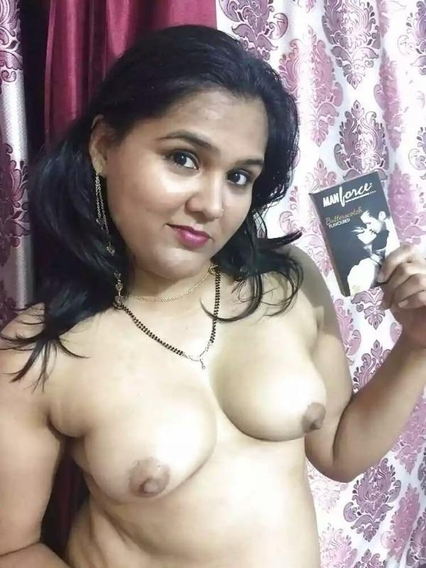 naughty women showing juicy big boobpics - 34