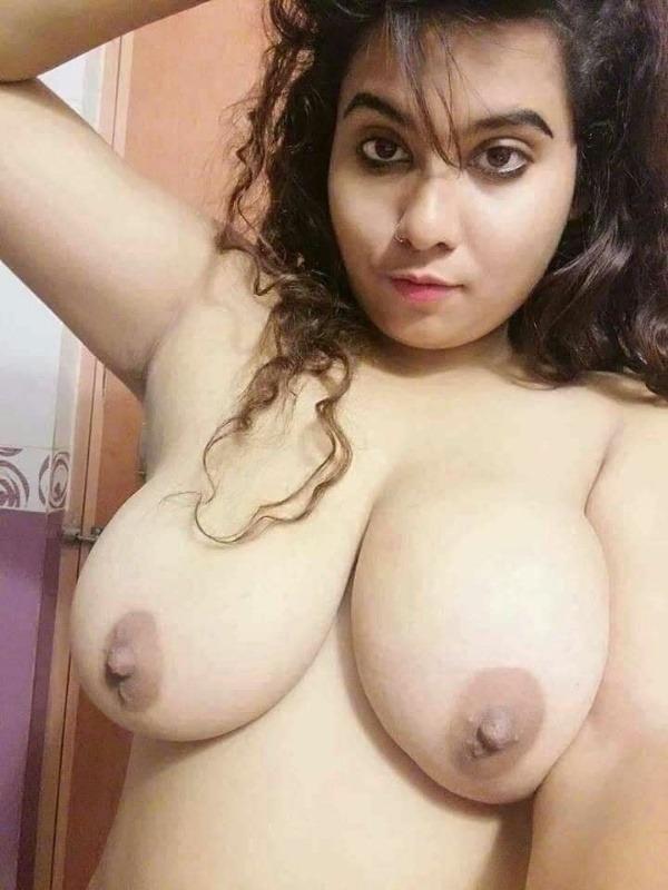 naughty women showing juicy big boobpics - 38