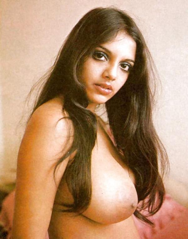 naughty women showing juicy big boobpics - 4