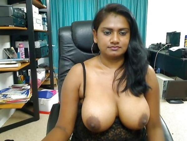 naughty women showing juicy big boobpics - 45