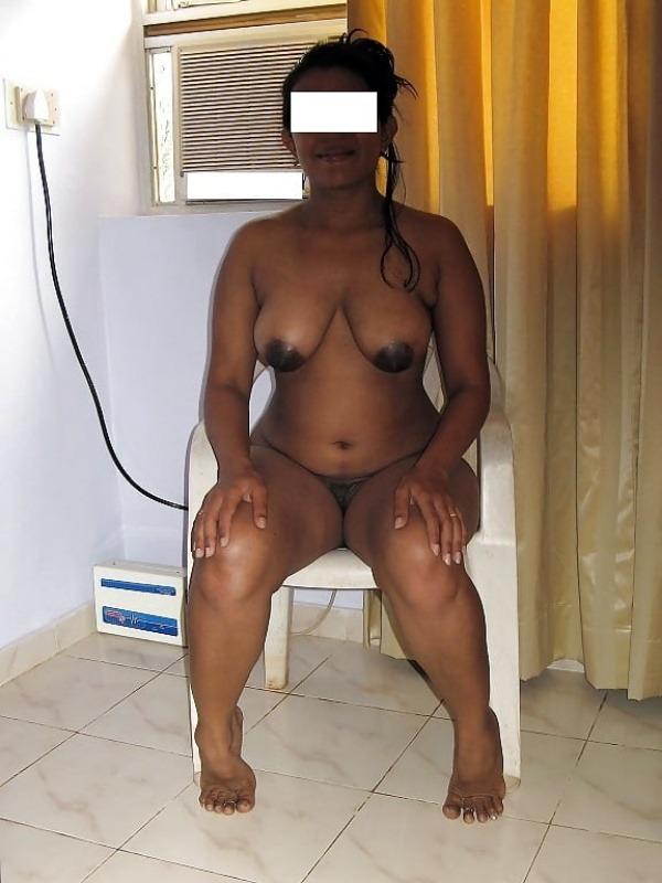 provocative sexy desi aunty nude pics - 41