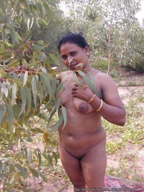 sensual mallu aunty nude photos to help cum - 11