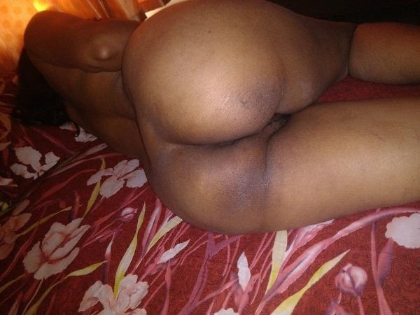 sensual mallu aunty nude photos to help cum - 12