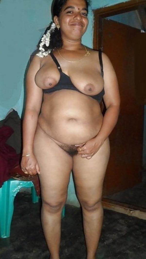 sensual mallu aunty nude photos to help cum - 22