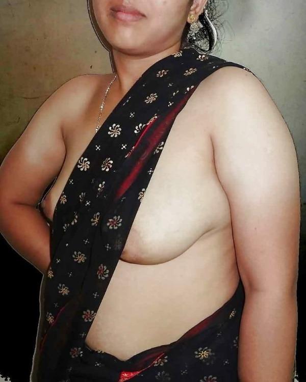 sensual mallu aunty nude photos to help cum - 34