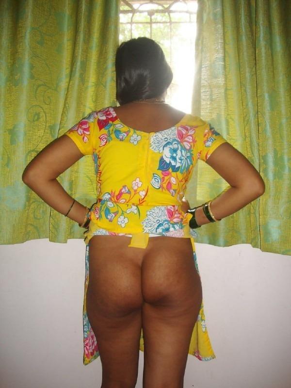 sensual mallu aunty nude photos to help cum - 37