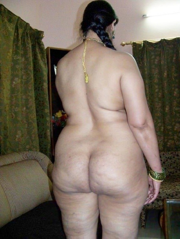sensual mallu aunty nude photos to help cum - 41