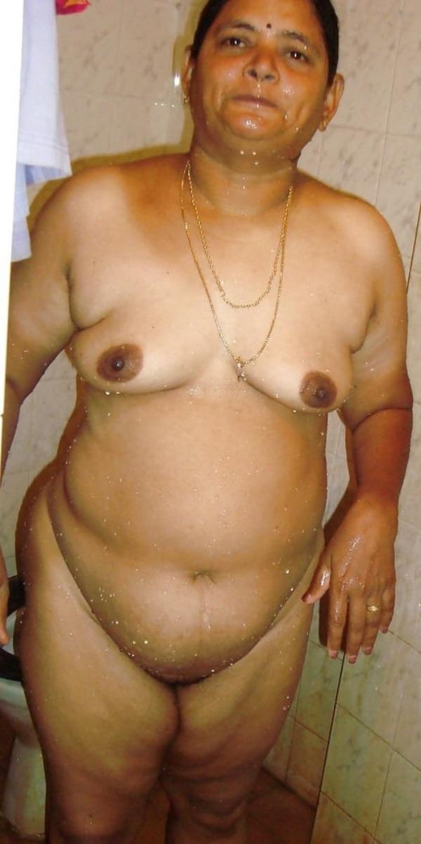 sensual mallu aunty nude photos to help cum - 45