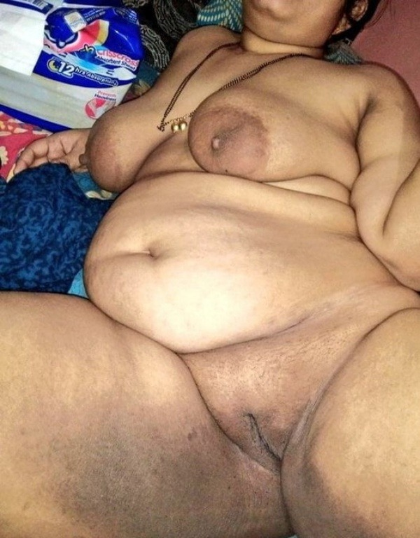 sensual mallu aunty nude photos to help cum - 47