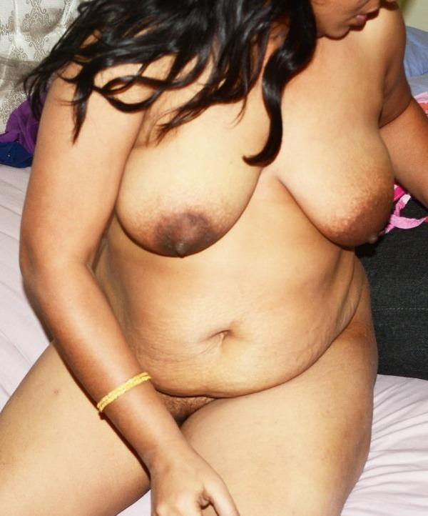 sensual mallu aunty nude photos to help cum - 48