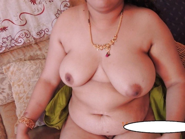sensual mallu aunty nude photos to help cum - 5