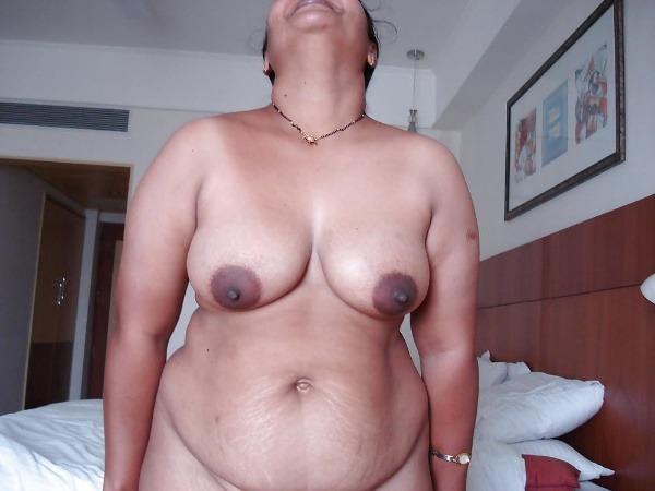 sensual mallu aunty nude photos to help cum - 50