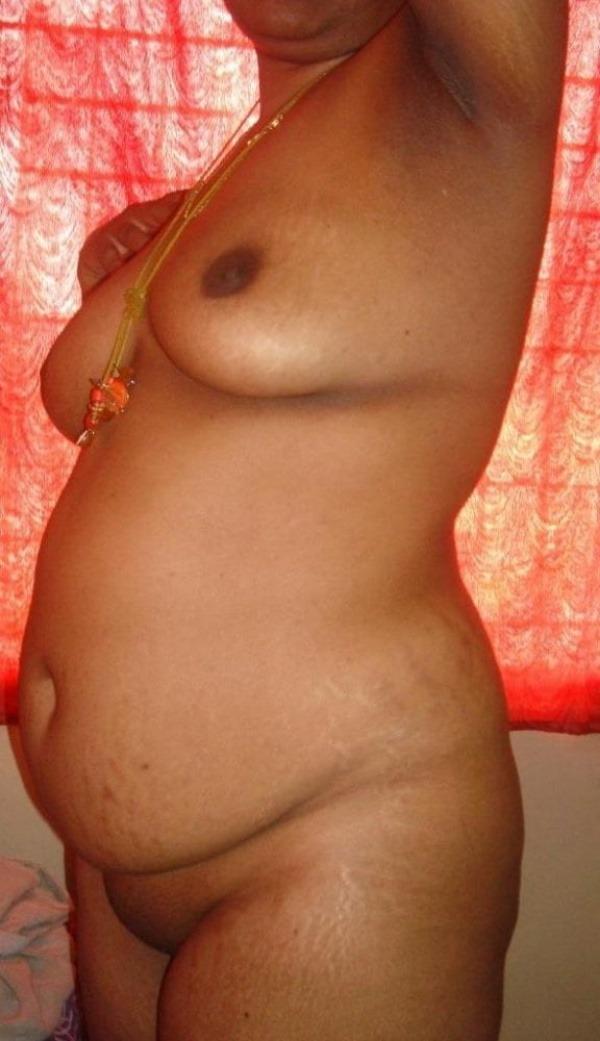 sensual mallu aunty nude photos to help cum - 6