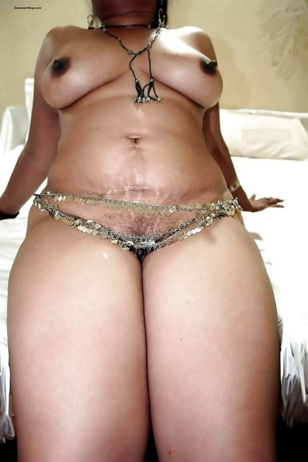 sexy desi aunty nude photos leaked by lover - 24