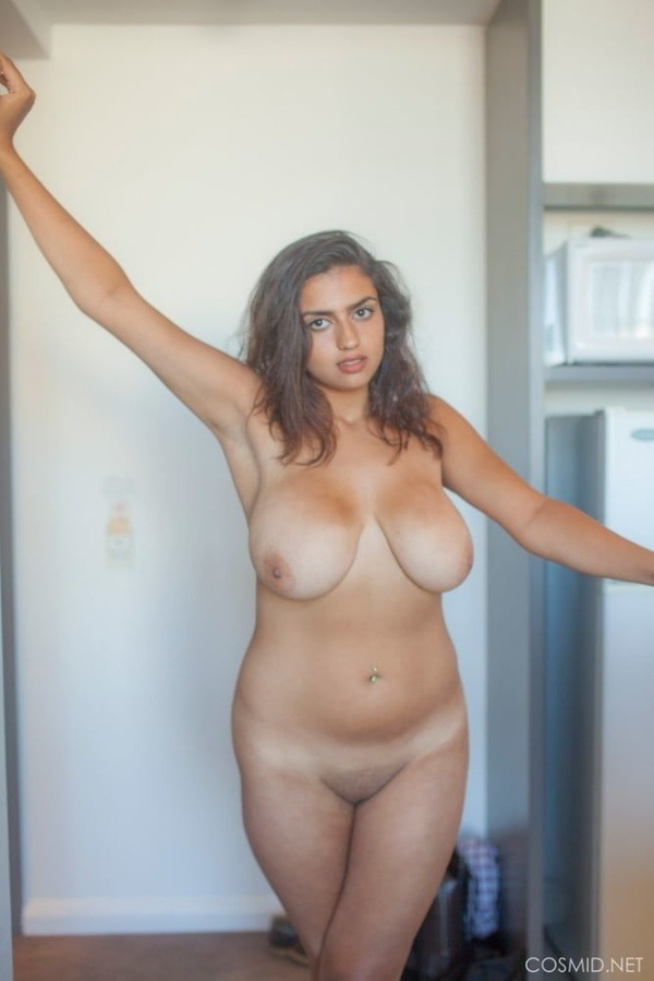 sexy indian nude girls images will build up your lust - 22
