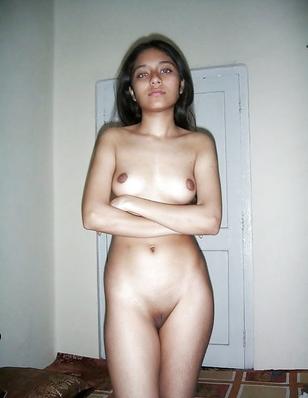 sexy indian nude girls images will build up your lust - 44