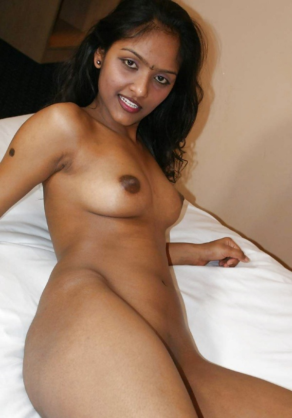 sexy indian nude girls images will build up your lust - 5