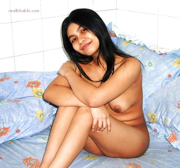 sexy indian nude women pics to tease cock - 15