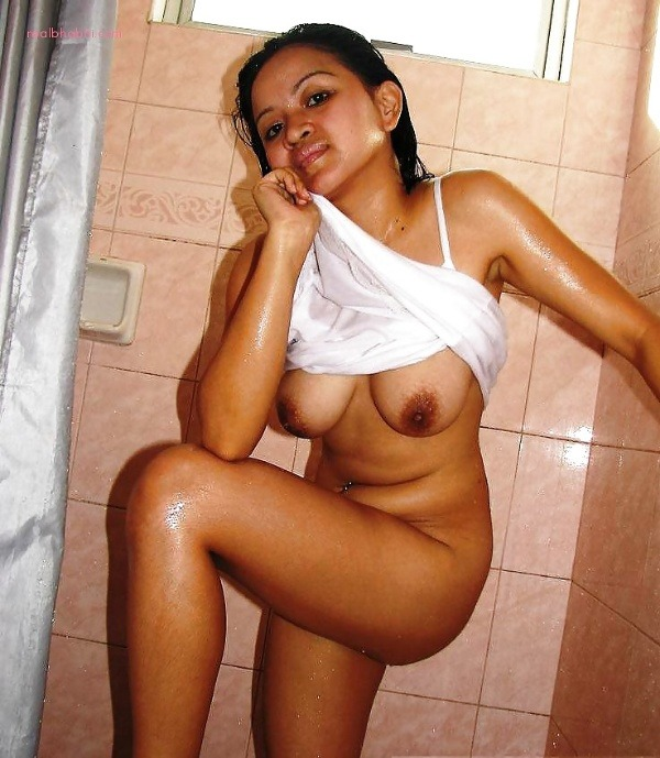 sexy indian nude women pics to tease cock - 31