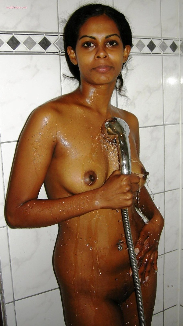 sexy indian nude women pics to tease cock - 43