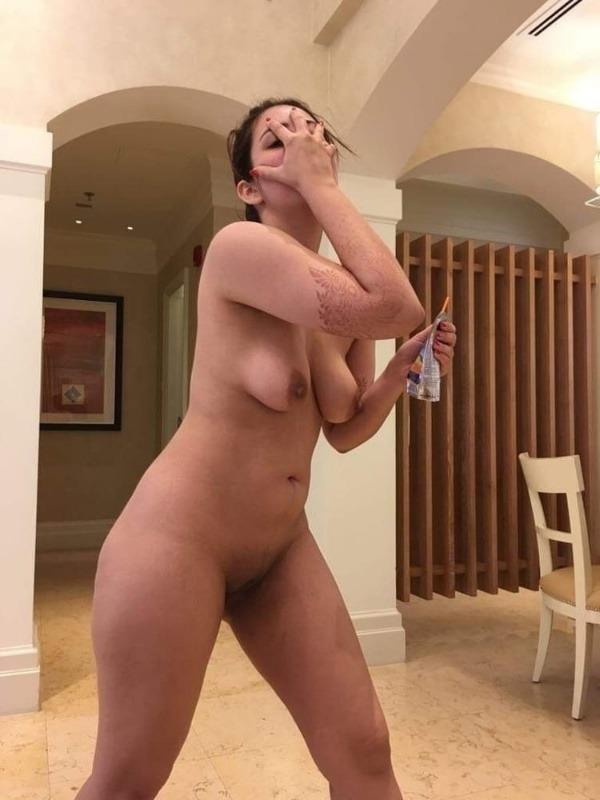 sexy photos of bhabhi to kick start your desires - 12
